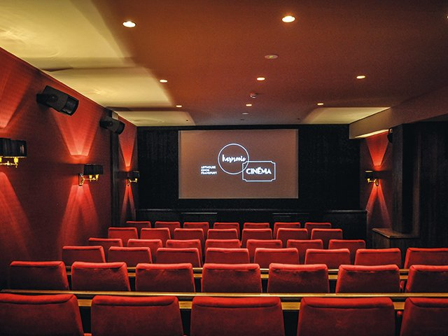 Cinema-(2-of-2).jpg