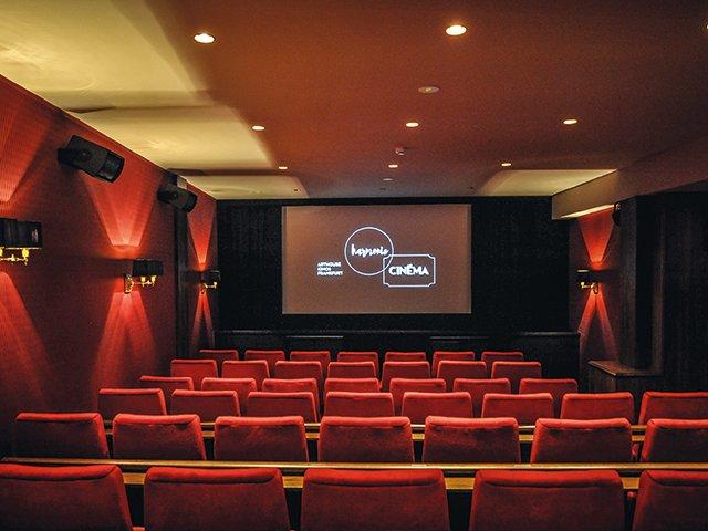 Cinema-(2-of-2).jpg