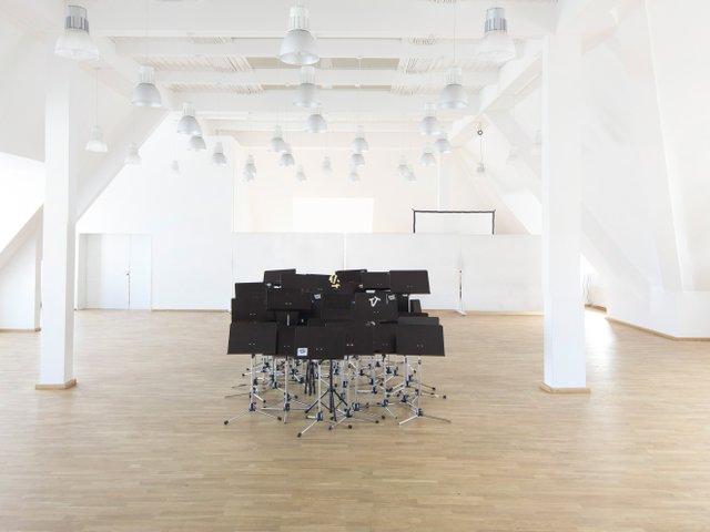 Ensemble Modern_Copyright Walter Vorjohann.jpg