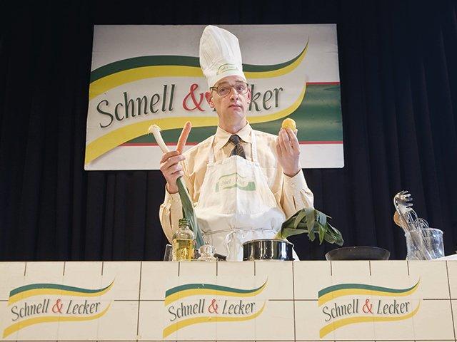 Wer-kocht,-schie┬Àt-nicht--Koch_Presse_6.jpg
