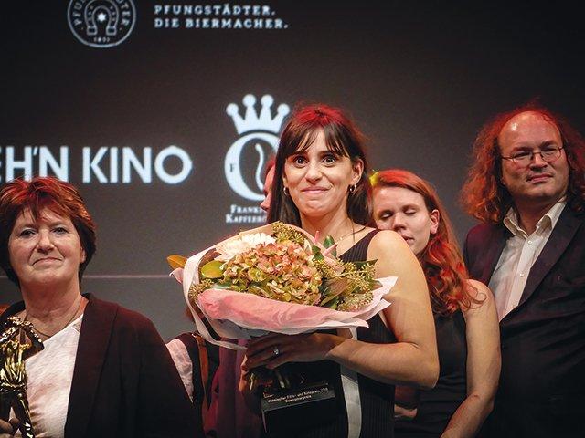 Inside_Filmpreis-(1-of-1).jpg