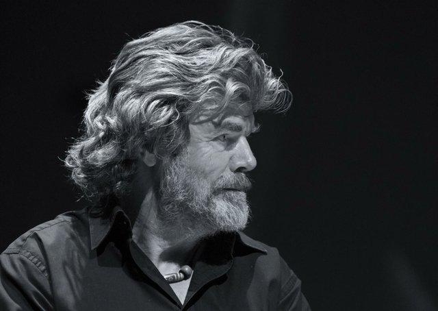 Reinhold_Messner_Profil_(c) RobertoCarnevali_200kb.JPG