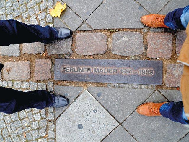 berlin-2188605_1920.jpg