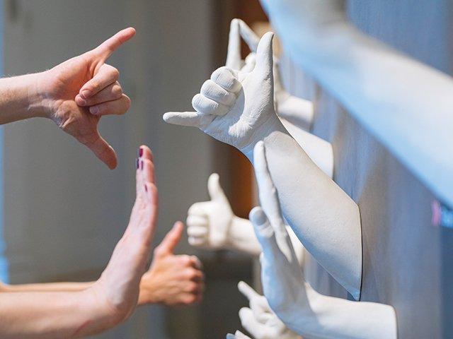 Kunst-1119_groß_Museum-für-Kommunikation.jpg