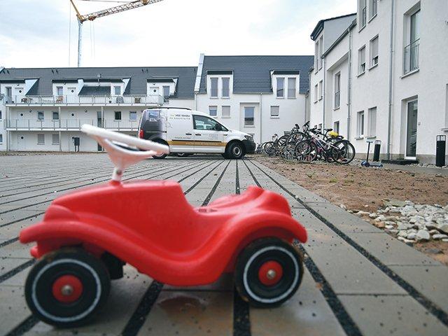 Wohnprojekt_Hestia_Harheim_1_copyright_Stadt_Frankfurt_Rainer_Rueffer.jpg