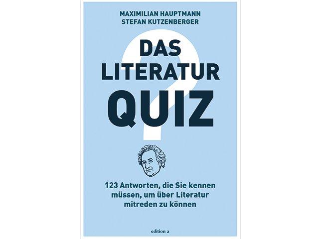 Literatur-Quiz.jpg