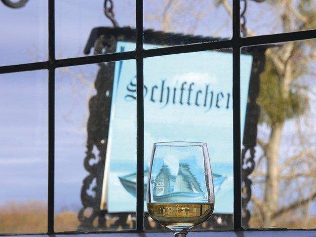 Markthaus_Schiffchen.jpg