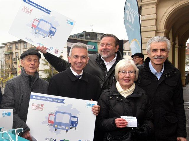Einfuehrung_Seniorenticket_Hessen_01_copyright_Stadt_Frankfurt_Rainer_Rueffer.jpg