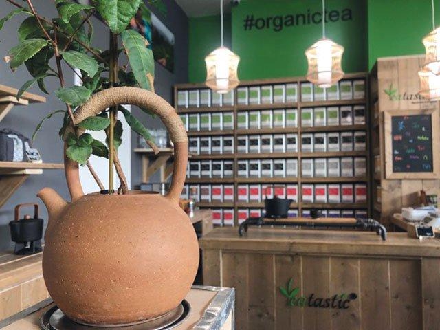 Teatastic-Store.jpg