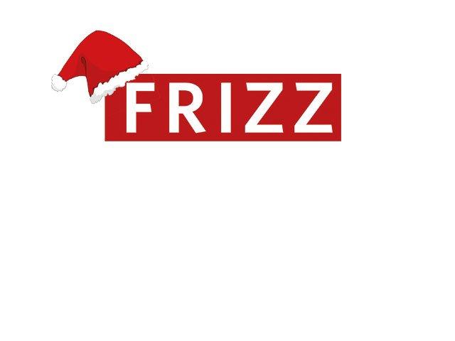 Fritz-xmas.jpg