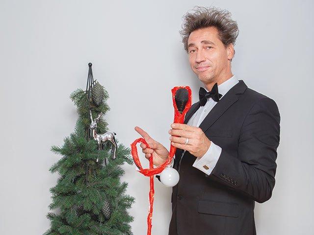 RudelsingenWeihnachten-2019.jpg