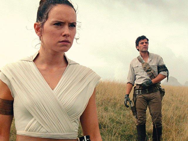 Star-Wars-_Der-Aufstieg-Skywalkers.jpg
