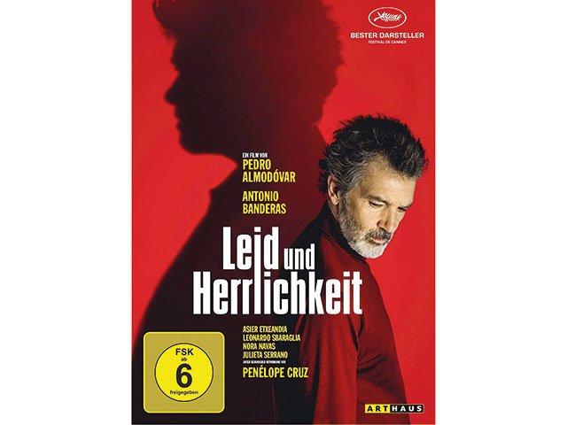 Leid-und-Herrlichkeit-_Verlosung-DVD.jpg