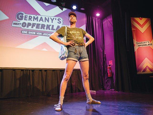 10.12.,-Germany's-next-Opferklaus!,-Die-Käs.jpg
