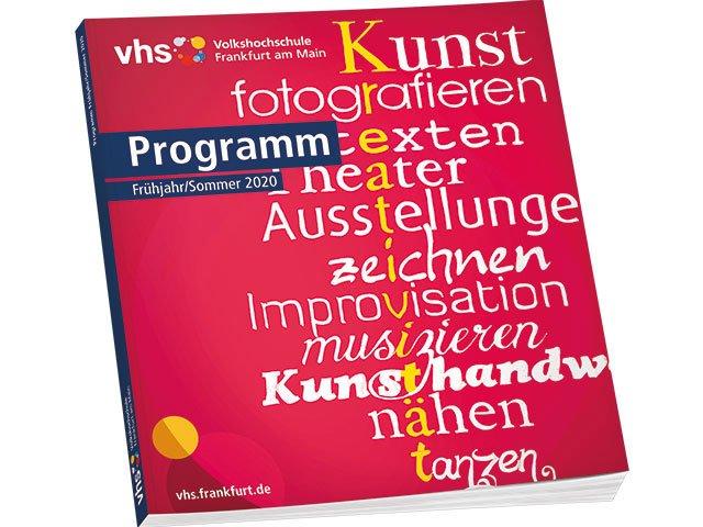 VHS-CoverMockUp_2020_01_RGB.jpg