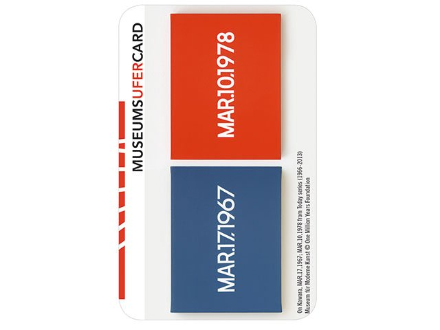 Muf_Card_2019_VS.jpg