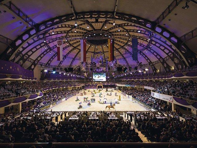 Internationales-Festhallen-Reitturnier-Frankfurt.jpg