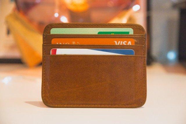 Kreditkarten.jpg
