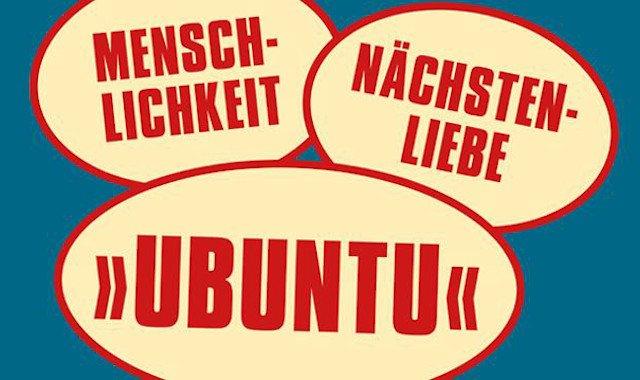 ubuntu02.jpg