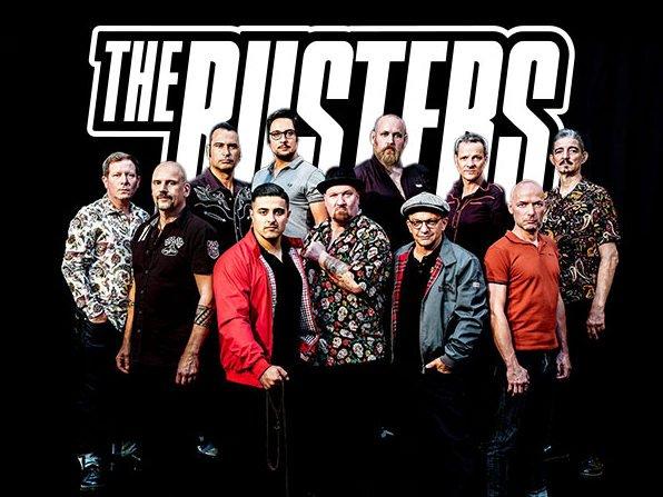THE_BUSTERS_KV-2019-01.jpg