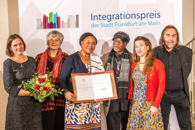 Integrationspreis2019_web-83131.jpg