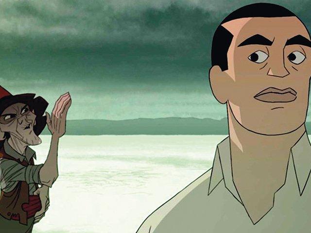Buñuel---Im-Labyrinth-der-Schildkröten.jpg