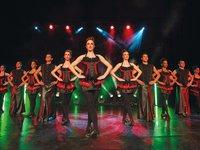 Night_of_the_Dance_Gruppe2_Print.jpg