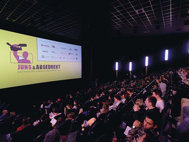 Kurzfilmfestival_(c)_Schnittstelle-Film-&-Media.jpg