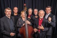 Barrelhouse Jazzband.jpg