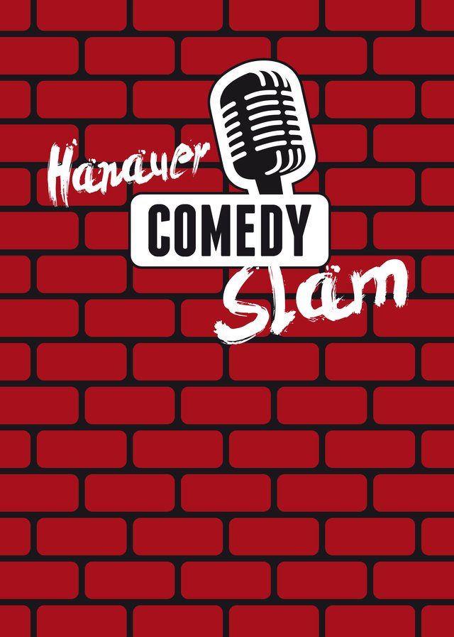 Hanauer-Comedy-Slam_Muster_800x800-px.png