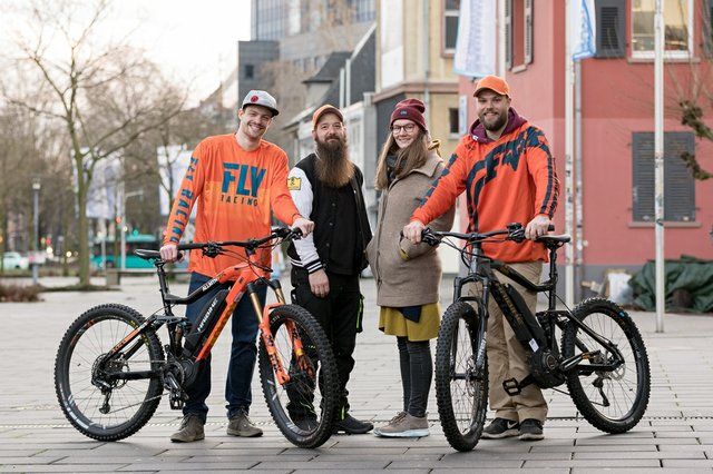Team REPIT_E-Bike Desert Challenge_Quelle_Kevin Rupp_Frankfurt UAS.JPG