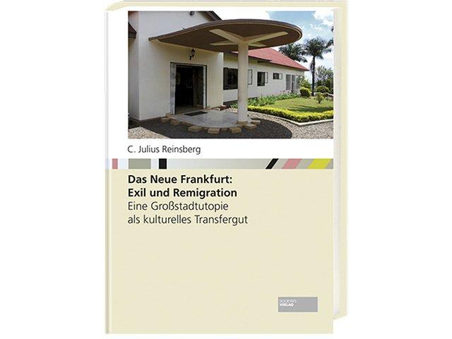Das_Neue_Frankfurt_SDF67.jpg