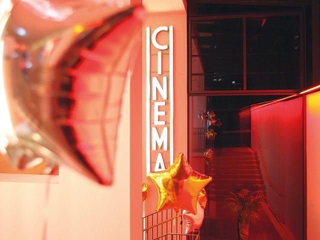 CINEMA_┬®Sophie-Schu╠êler_Quelle-DIF.jpg