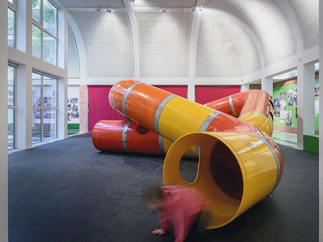 Kunst220_groß_DAM_Playground-Project.jpg