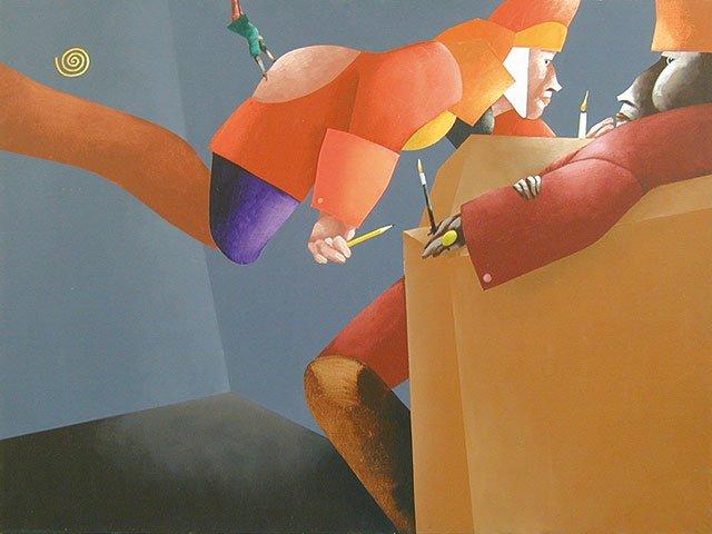 Kunstbox-0220_Die-Galerie_Tadini_La-Candela_1998_Acryl-auf-Leinwand_150x200cm.jpg