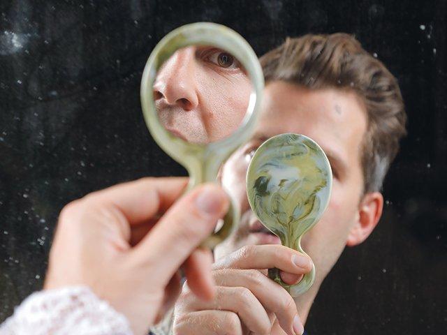 Das-Bildnis-des-Dorian-Gray--Foto-Uwe-Dettmar.jpg