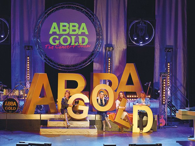 Abba_Gold_letter-4-2MB.jpg