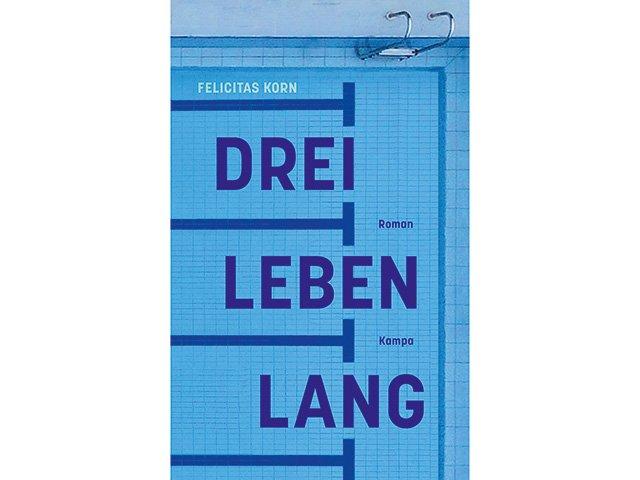 Cover_Korn_Drei-Leben-lang_300dpi.jpg