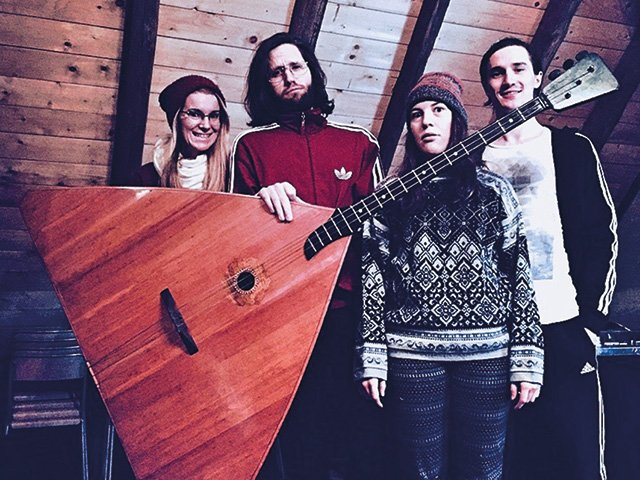 Unplugged-SALMA-MIT-SAHNE-KOZ---Bandfoto.jpg