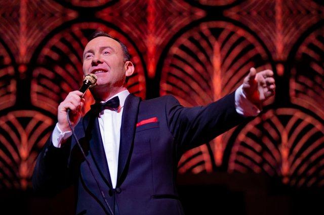 Sinatra-c-dita-vollmond-4.jpg