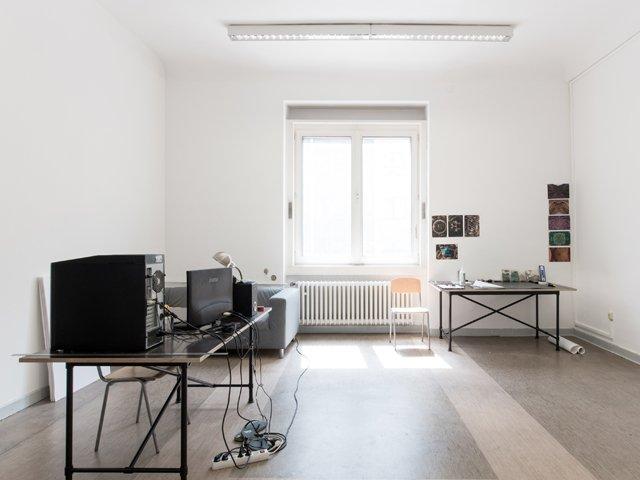 AIR_Studio Frankfurt(c)basis e.V..jpg
