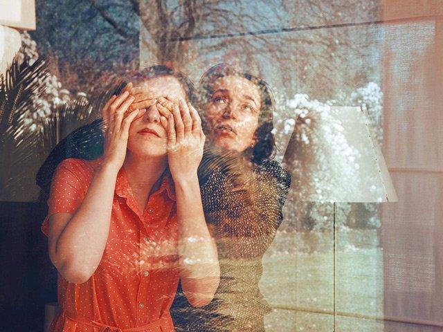 Kunst-0320_groß_FFF_Resistance&Sensibility.jpg