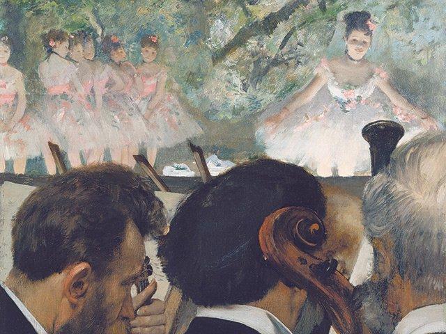 Kunst-0320_Vorankündigung_Städel_En-passent_presse_degas_dieorchestermusiker_1872_0.jpg