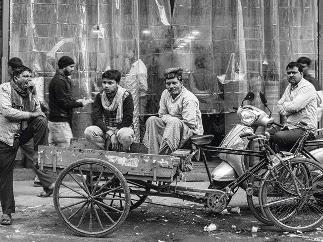 Kunstbox-0320_Haus-am-Dom_Old-Delhi-(b-horschke).jpg