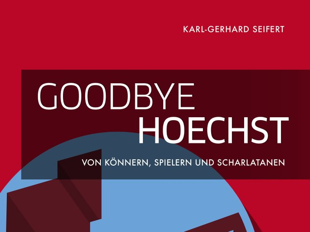 Goodbye_Hoechst_Cover.jpg