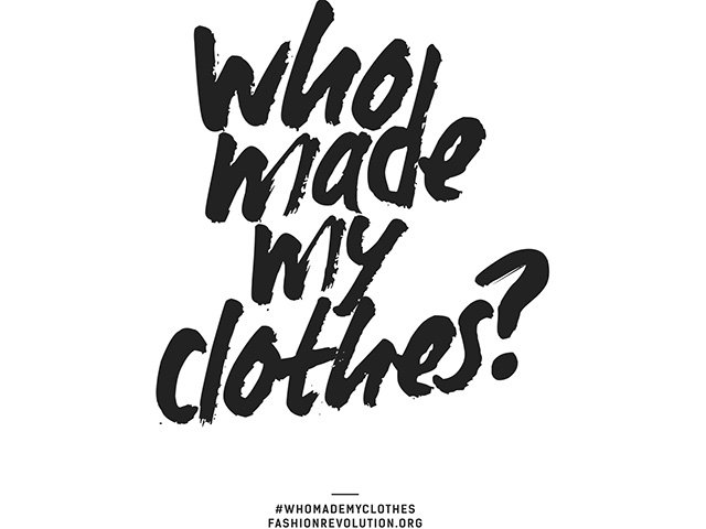 WhoMadeMyClothes_poster.jpg
