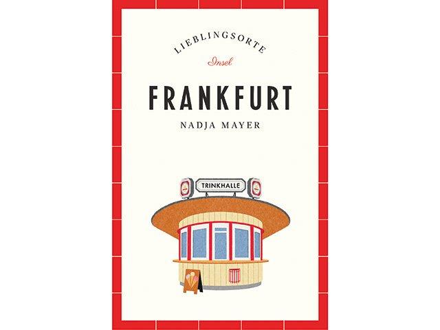 Pano-04_20_Frankfurt-Lieblingsorte.jpg