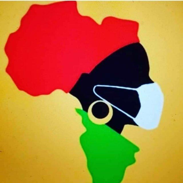 15. Afrikanisches Kulturfest.jpg