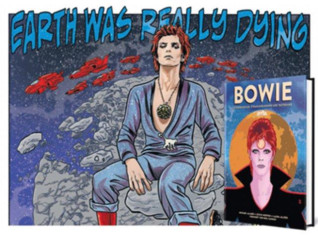 Bowie-comic.jpg