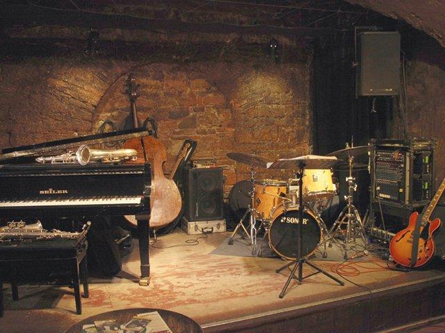 jazzkeller.jpg